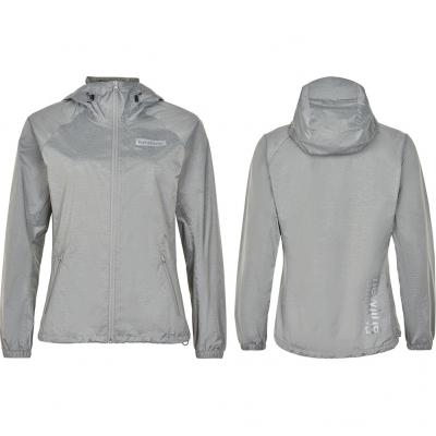 Newline - Waterproof Jacket, Damen