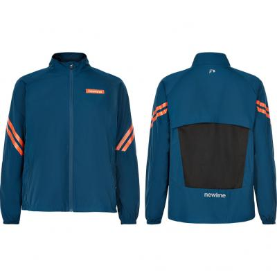 Newline - Technical Jacket, Damen