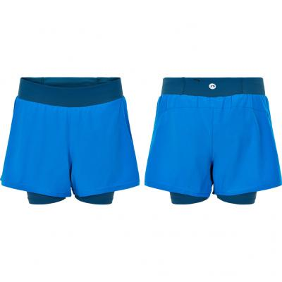 Newline - 2in1 Short, Damen