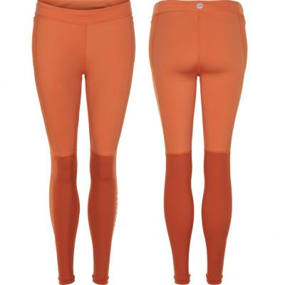 Newline - 7/8 Tight, Damen