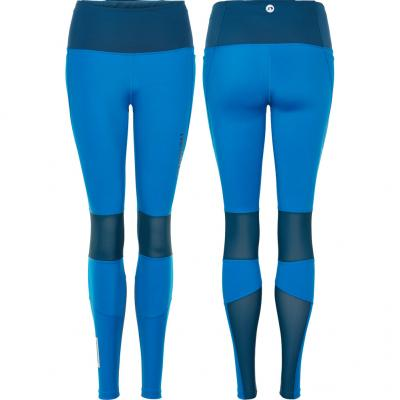 Newline - Tech Tight, Damen