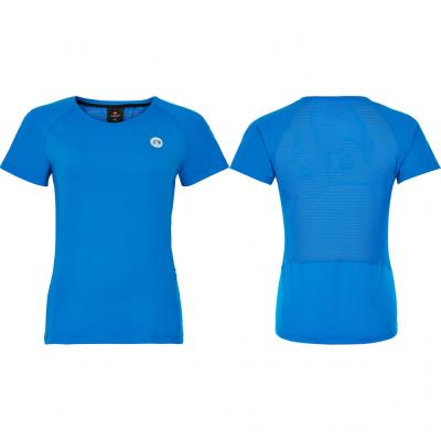 Newline - Running Tee, Damen