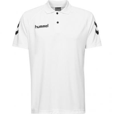 Hummel - Core Functional Polo, Herren