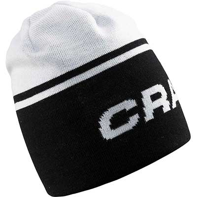 Craft - Logo Hat