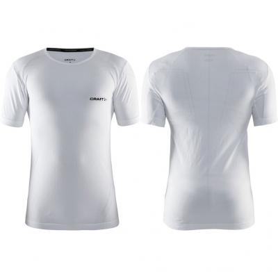 Craft - Active Comfort Roundneck Shortsleeve Shirt