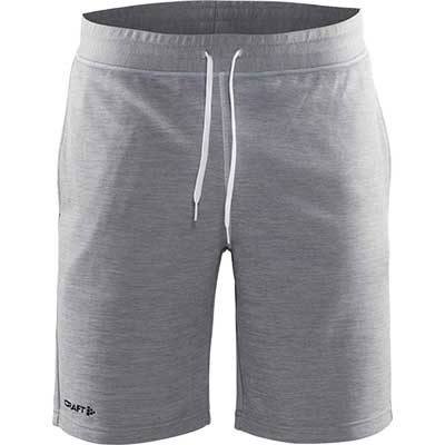 Craft - In-The-Zone Sweatshort