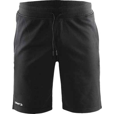 Craft - In-The-Zone Sweatshort, Herren