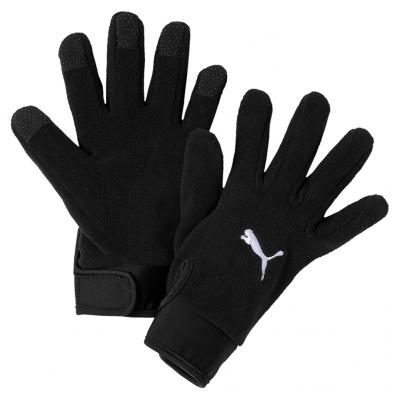 Puma - Winter Gloves