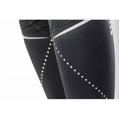 Detail von der Craft Essential Tight Damen