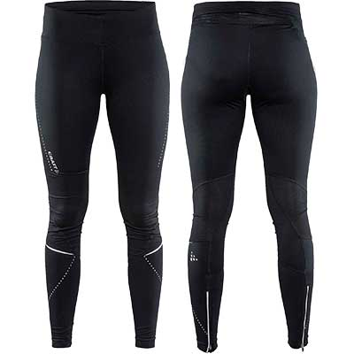 Craft - Essential Tight, Damen