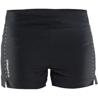 Craft - Essential 5-inch Short, Damen