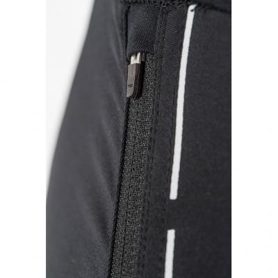 Detail von der Craft Essential Short Tight Herren