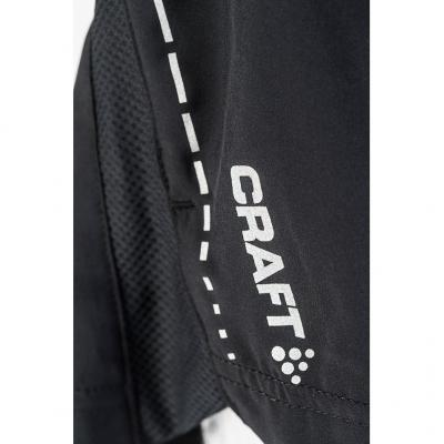 Detail von der Craft Essential 2-inch Short Herren