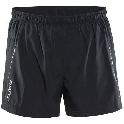 Craft - Essential 5-inch Short, Herren