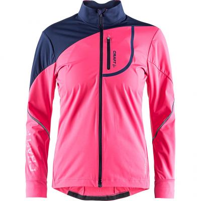 Craft - Pace Jacket, Damen