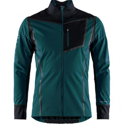 Craft - Pace Jacket, Herren