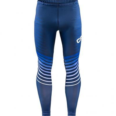 Craft - Pace Tight, Herren