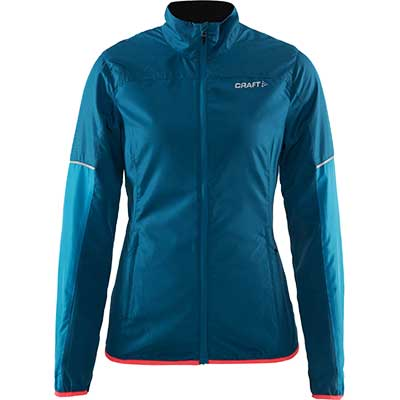 Craft - Radiate Jacke, Damen