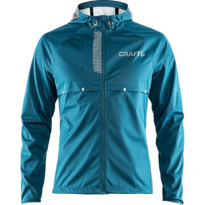 Craft - Repel Jacke, Herren