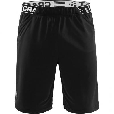Craft - Deft Short, Herren