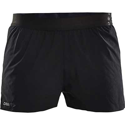 Craft - Shade Racing Short, Herren
