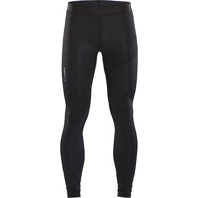 Craft - Shade Tight, Herren