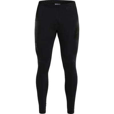 Craft - Eaze Tight, Herren