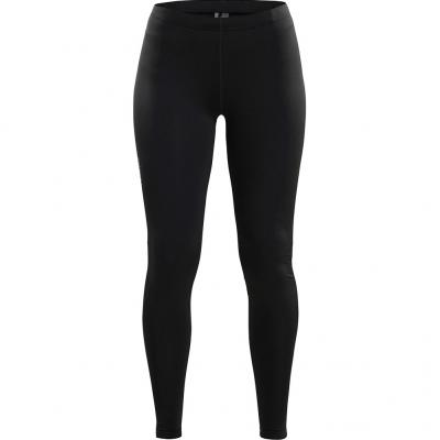 Craft - Eaze Tight, Damen