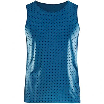 Detail vom vom Craft Essential Singlet Herren
