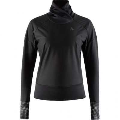 Craft - Nordic Light LS Jersey, Damen