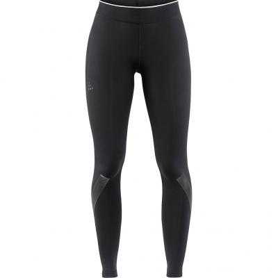 Craft - Nordic Light Tight, Damen