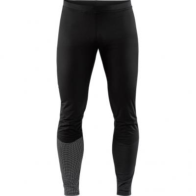 Craft - Urban Run Thermal Wind Tight, Herren