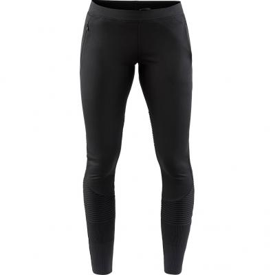 Craft - Spirit Fuseknit Tight, Damen