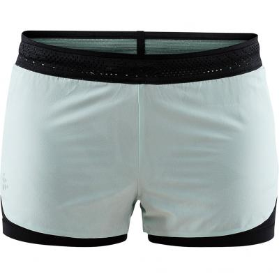 Craft - Nanoweight Short, Damen