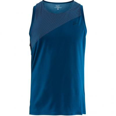 Craft - Nanoweight Singlet, Herren