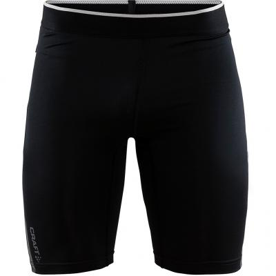 Craft - Charge Short Tight, Herren