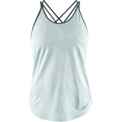 Craft - Eaze Singlet, Damen