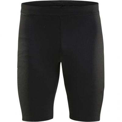 Craft - Rush Short Tight, Herren