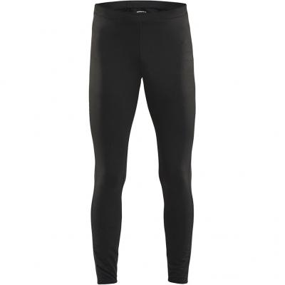 Craft - Rush Tight, Herren