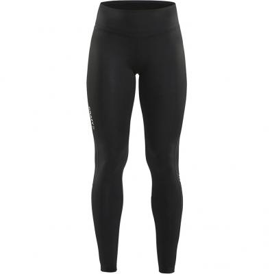 Craft - Rush Tight, Damen