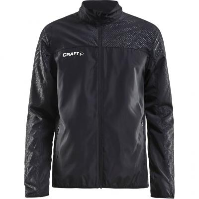 Craft - Rush Wind Jacke, Herren
