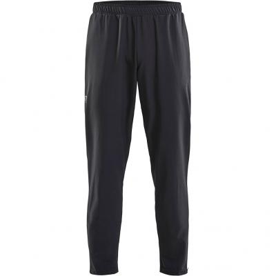 Craft - Rush Wind Pant