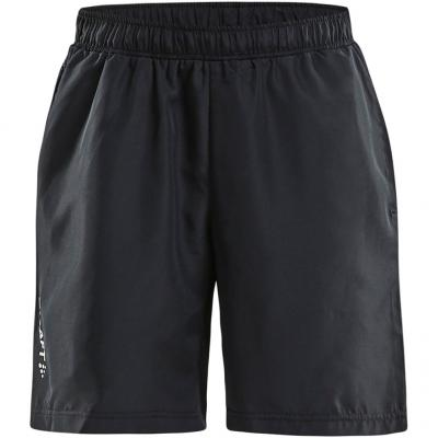 Craft - Rush Short, Damen
