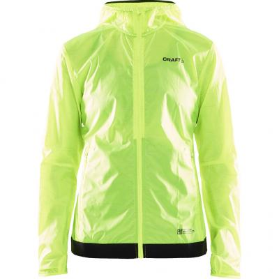 Craft - Lumen Wind Jacke, Damen