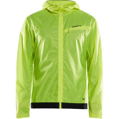Craft - Lumen Wind Jacke, Herren