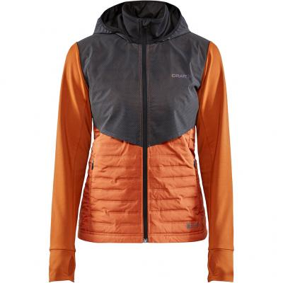 Craft - Lumen Subzero Jacke, Damen
