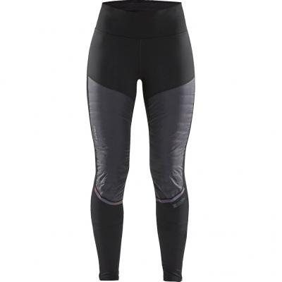 Craft - Subz Padded Tight, Damen