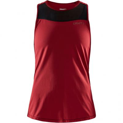 Craft - Charge ST Singlet, Damen
