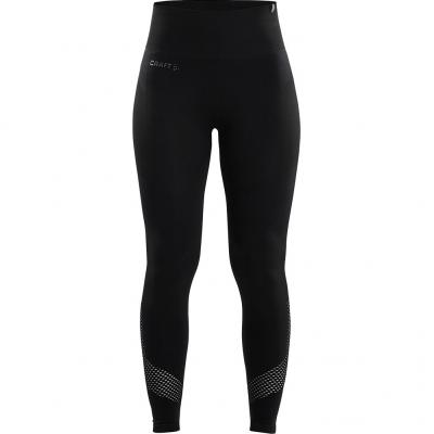 Craft - Charge Fuseknit Tight, Damen