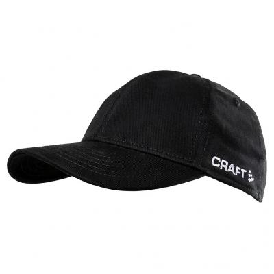 Craft - Community Cap